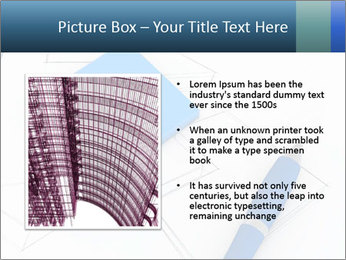 0000075214 PowerPoint Templates - Slide 13