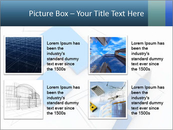0000075214 PowerPoint Templates - Slide 14