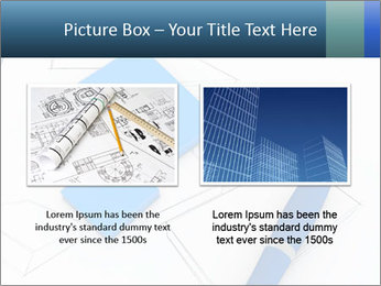 0000075214 PowerPoint Templates - Slide 18