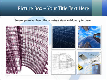 0000075214 PowerPoint Templates - Slide 19