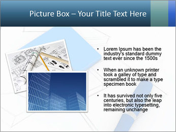 0000075214 PowerPoint Templates - Slide 20
