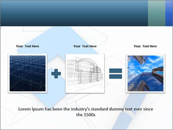 0000075214 PowerPoint Templates - Slide 22