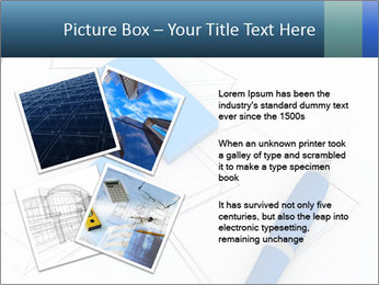 0000075214 PowerPoint Templates - Slide 23