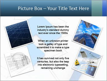 0000075214 PowerPoint Templates - Slide 24