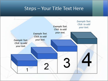 0000075214 PowerPoint Templates - Slide 64