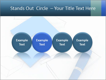 0000075214 PowerPoint Templates - Slide 76