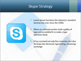 0000075214 PowerPoint Templates - Slide 8