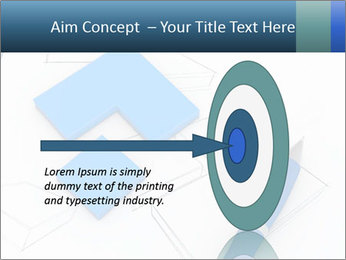 0000075214 PowerPoint Templates - Slide 83