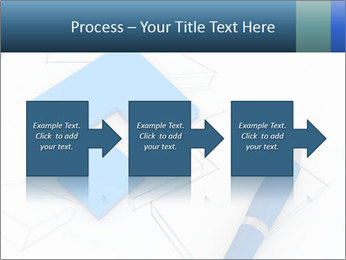 0000075214 PowerPoint Templates - Slide 88