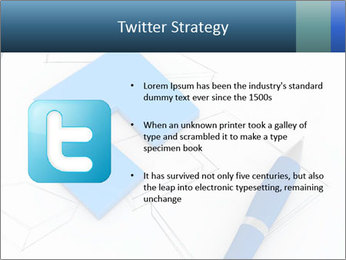0000075214 PowerPoint Templates - Slide 9