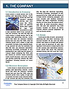 0000075214 Word Templates - Page 3