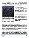 0000075214 Word Template - Page 4