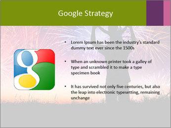 0000075215 PowerPoint Templates - Slide 10