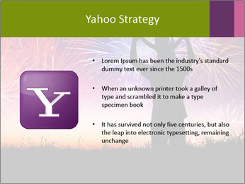 0000075215 PowerPoint Templates - Slide 11