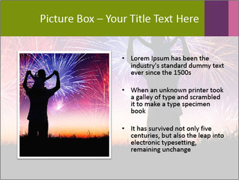0000075215 PowerPoint Template - Slide 13