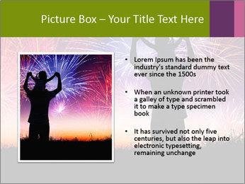 0000075215 PowerPoint Templates - Slide 13