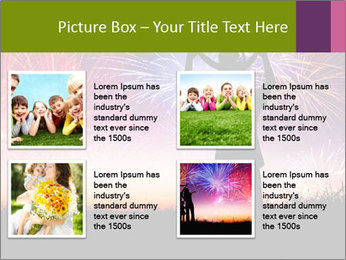 0000075215 PowerPoint Template - Slide 14
