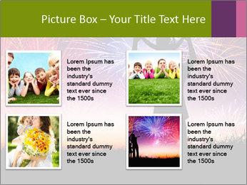 0000075215 PowerPoint Templates - Slide 14