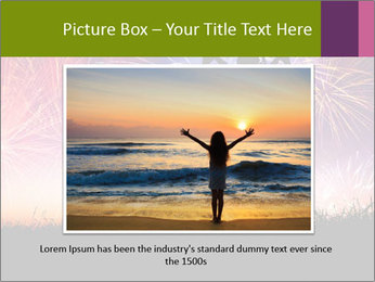 0000075215 PowerPoint Templates - Slide 15