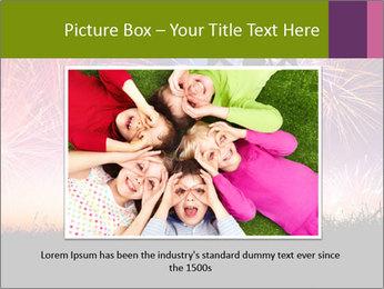 0000075215 PowerPoint Templates - Slide 16
