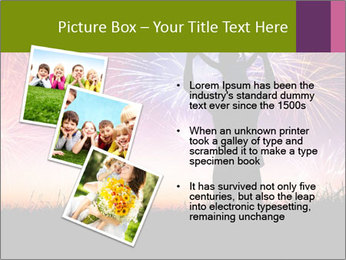 0000075215 PowerPoint Templates - Slide 17