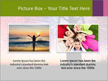0000075215 PowerPoint Templates - Slide 18