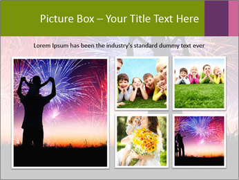 0000075215 PowerPoint Template - Slide 19