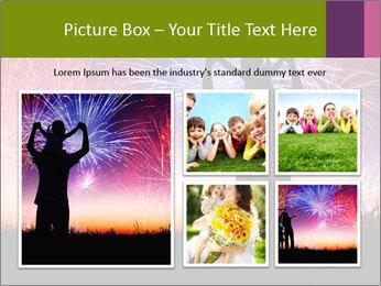 0000075215 PowerPoint Templates - Slide 19