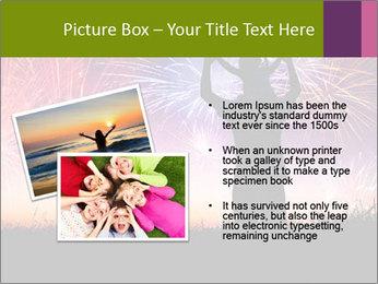 0000075215 PowerPoint Templates - Slide 20