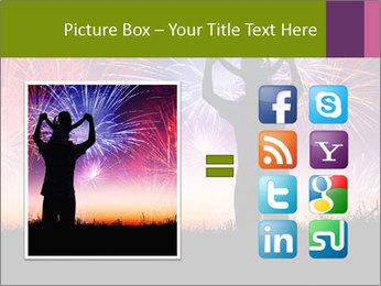 0000075215 PowerPoint Templates - Slide 21