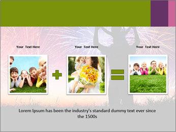 0000075215 PowerPoint Templates - Slide 22