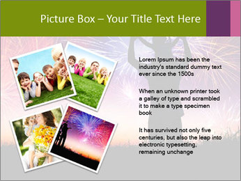 0000075215 PowerPoint Template - Slide 23