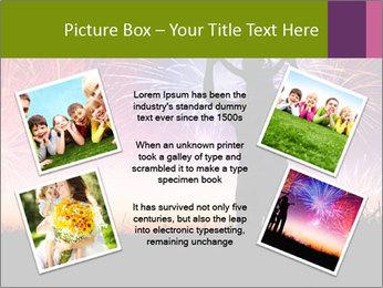 0000075215 PowerPoint Templates - Slide 24