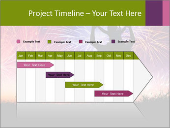 0000075215 PowerPoint Template - Slide 25
