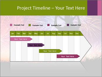 0000075215 PowerPoint Templates - Slide 25