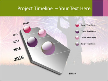 0000075215 PowerPoint Templates - Slide 26