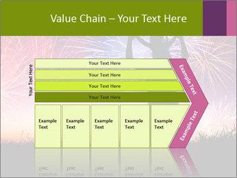 0000075215 PowerPoint Templates - Slide 27