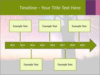 0000075215 PowerPoint Templates - Slide 28