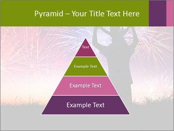 0000075215 PowerPoint Templates - Slide 30