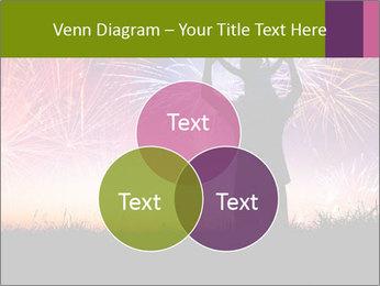 0000075215 PowerPoint Templates - Slide 33