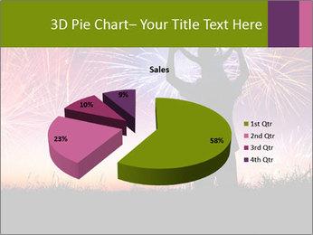 0000075215 PowerPoint Templates - Slide 35