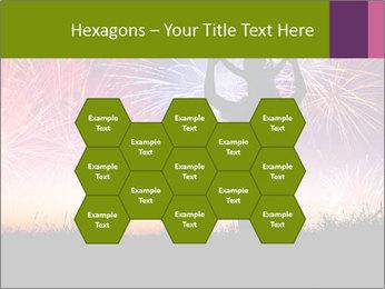 0000075215 PowerPoint Templates - Slide 44