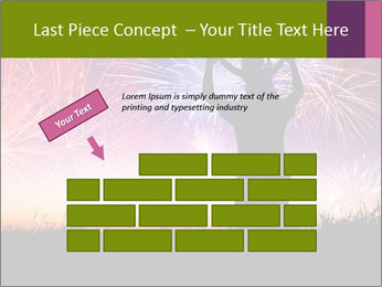 0000075215 PowerPoint Template - Slide 46