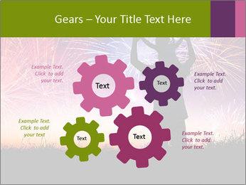 0000075215 PowerPoint Templates - Slide 47