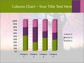 0000075215 PowerPoint Templates - Slide 50