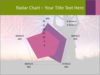 0000075215 PowerPoint Templates - Slide 51