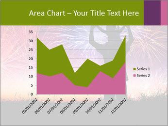 0000075215 PowerPoint Templates - Slide 53