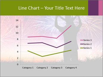 0000075215 PowerPoint Templates - Slide 54