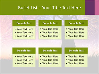 0000075215 PowerPoint Templates - Slide 56