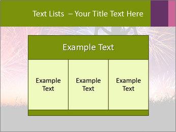 0000075215 PowerPoint Templates - Slide 59